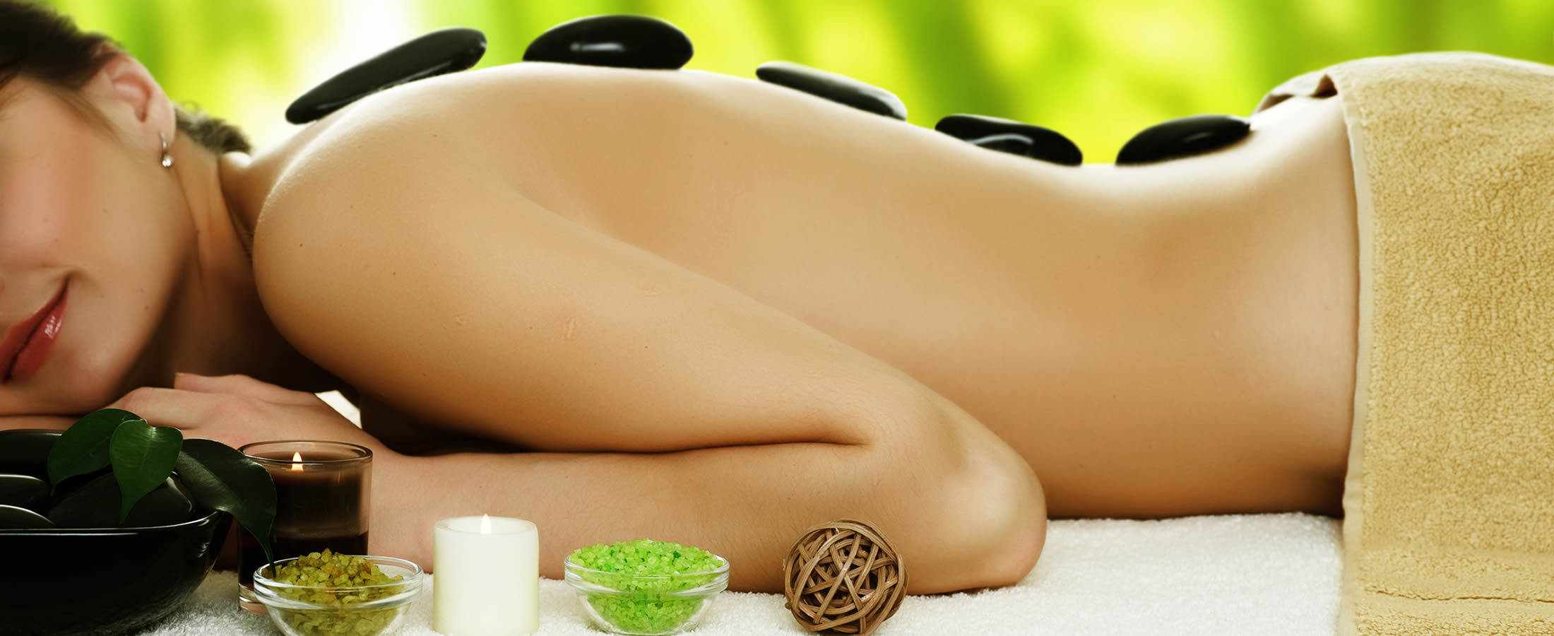 that beauty spa massage 2